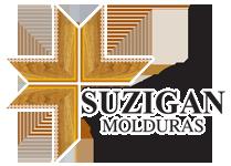 Suzigan Decorações